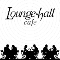 Кафе «Lounge hall cafe»